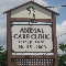 View Animal Care Clinic's Brampton profile