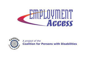 Employment Access Opening Hours 10 Kingsbridge Garden