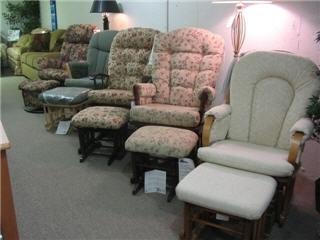Elegant Best Furniture Stores In Edmonton With Best Furniture Stores In  Edmonton