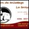 Salon De Toilettage La Brosse D'Or - Toilettage et tonte d'animaux domestiques - 450-651-1565