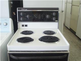 B Line Appliance Recycling Ltd Burnaby Bc 6965 Antrim