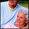 Alberta Hearing Service - Hearing Aids - 780-423-0886