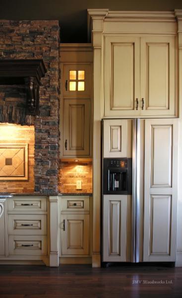 Jmv woodworks ltd abbotsford bc 31087m peardonville for California kitchen cabinets abbotsford