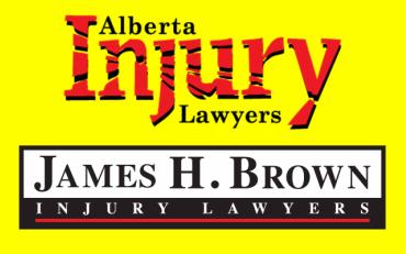 Alberta Injury Lawyers  Edmonton, AB  240010123 99 St NW  Canpages