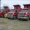 Meunier Rénald Inc - Camionnage - 8193466485