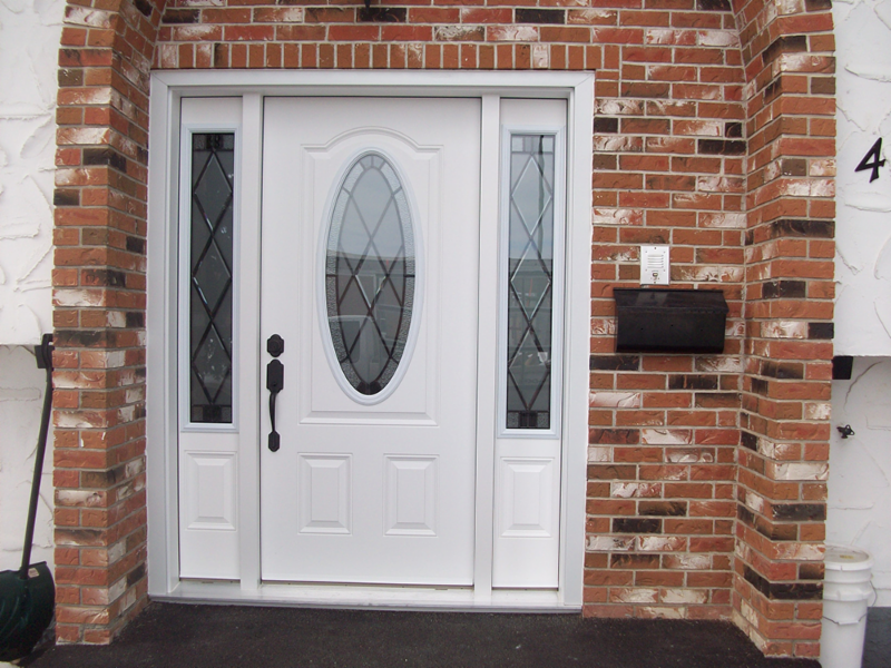 This Delicate Grill Fits; Guardian Doors By Prestige Are One Of The Essential Decisions When Building Or Remodeling A Home . & Bc Doors Ltd \u0026 Sb Windows Doors Ltd Duncan Bc 5276 Polkey Rd Cylex ... Pezcame.Com