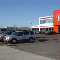 Orangeville Honda - Used Car Dealers - 519-941-6221