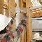 Atelier Bourbonnais - Plombiers et entrepreneurs en plomberie - 514-453-3578