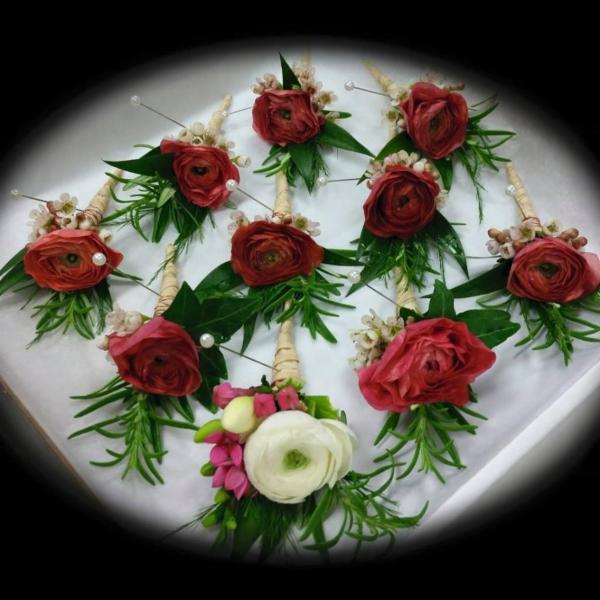 Best Flower Shop In Kitchener