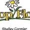 Bolton Florist Inc - Wedding Planners & Wedding Planning Supplies - 905-857-7440