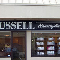 House Of Russell Hair Stylists Ltd - Nail Salons - 250-656-1522