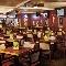Edelweiss Banquet Halls - Banquet Rooms - 519-748-0221