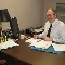 Van Doesburg Law - Traffic Lawyers - 7804512661