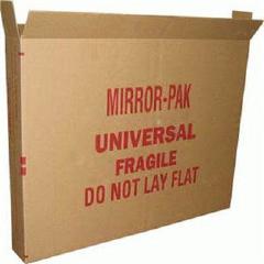 photo Packaging Depot
