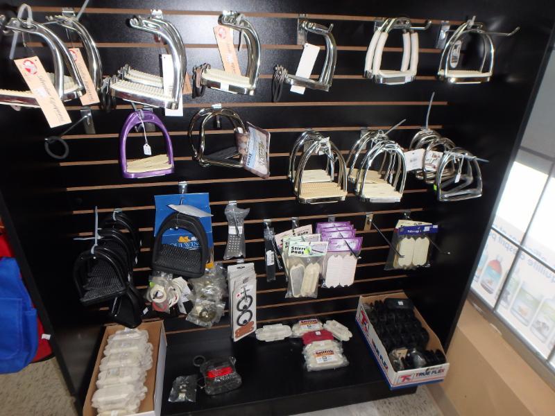 bureau des passeports laval heures d ouverture bureau des. Black Bedroom Furniture Sets. Home Design Ideas