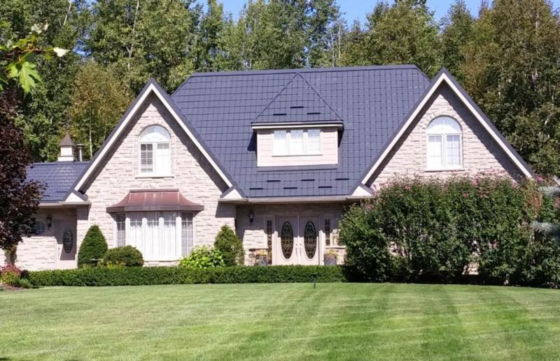 Hy Grade Roofing Systems Ltd Guelph On 2 Airpark Pl