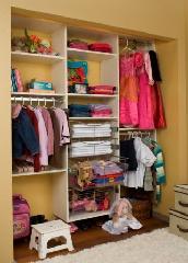 Incredible Closets Victoria Bc A 462 Burnside Rd E