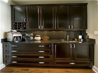 ... Innovative Kitchens U0026 Bath Ltd   Photo ...