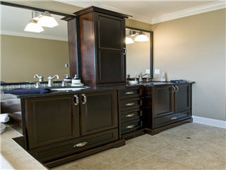 Innovative Kitchens And Bath Ltd Victoria Bc