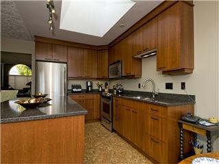 Innovative Kitchens Amp Bath Ltd Victoria Bc 100 826