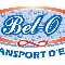 Bel O Transports Inc - Services de transport - 450-347-6512