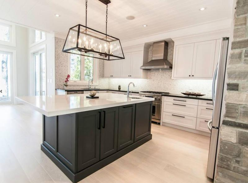 sunshine kitchen cabinets surrey kitchens amp cabinets cumberland on 9095 26935