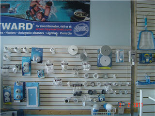 City view pools recreational products ltd guelph on for Pool design guelph