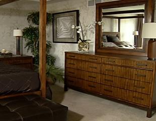 Lovely ... Comfort Plus Furniture U0026 Mattresses   Photo ...