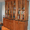 Cabinetworks Ltd - Woodworkers & Woodworking - 9024688118