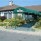McIntosh Country Inn & Conference Centre - Hotels - 613-543-3788