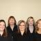 Manning Crossing Dental Center - Dentists - 7804737317