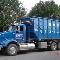 Conteneurs R M V Inc - Ramassage de déchets encombrants, commerciaux et industriels - 450-652-9492