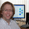 View Zukiwski Keith Dr's Edmonton profile