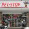 Sadie's Pet Stop - Pet Food & Supply Stores - 780-448-1737