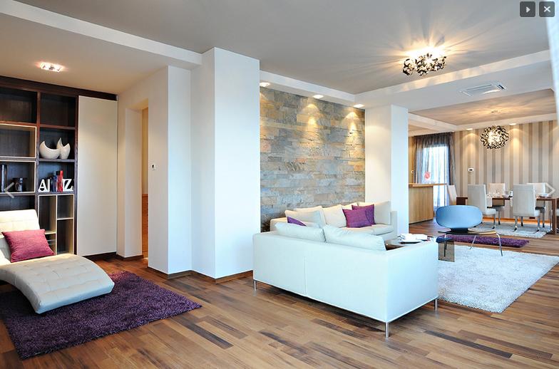 u save wholesale flooring - opening hours - 1248 victoria st n