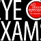 ALL ABOUT EYECARE OPTOMETRISTS - EYE EXAMS BEDFORD SOBEYS PLAZA - Optometrists - 902-835-4425