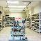 View Kingsway Shoe Comfort's Edmonton profile
