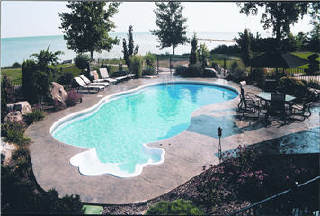 Club piscine super fitness horaire d 39 ouverture 14920 for Club piscine super fitness