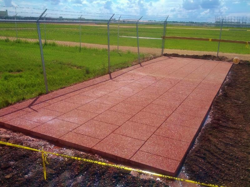 Garden Concrete Services Ltd Canpages