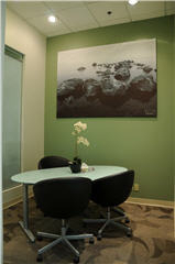 photo Londonderry Dental Centre II