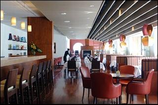 MAC Interior Design Inc