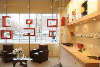 Mac interior design inc halifax ns 1679 bedford row for Interior decorating jobs calgary ab