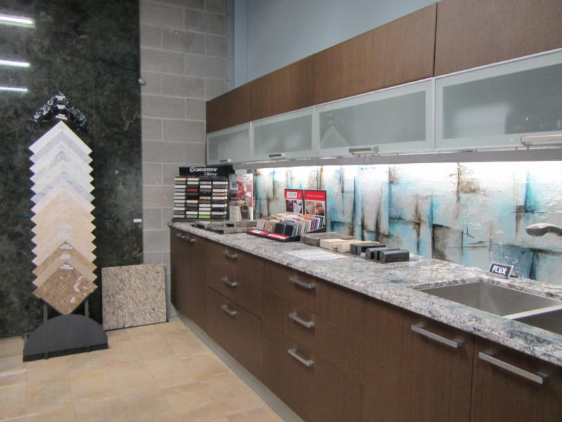 Ab Tile Amp Stone Edmonton Ab 11116 156 St Nw Canpages