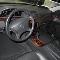 Love Shine Auto Detailing - Car Detailing - 905-669-5008