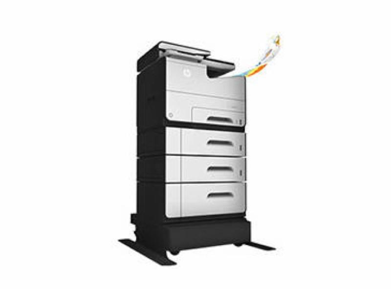 Line Art Solutions Ltd : Sharpline print solutions ltd edmonton ab rd