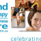 View Portland Physiotherapy Health & Wellness Centre's Halifax profile