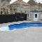 Les Piscines Martin Banville - Pisciniers et entrepreneurs en installation de piscines - 450-962-4051