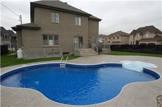 Les piscines martin banville horaire d 39 ouverture 956 for Club piscine laval heures d ouverture