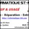 Informatique St-Marc - Boutiques informatiques - 819-731-0550