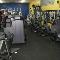 Maxi-Forme Mega Gym - Salles d'entrainement et programmes d'exercices et de musculation - 819-533-5147